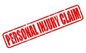 personal injury settlement talks