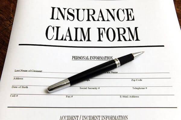 Washington's Insurance Fair Conduct Act
