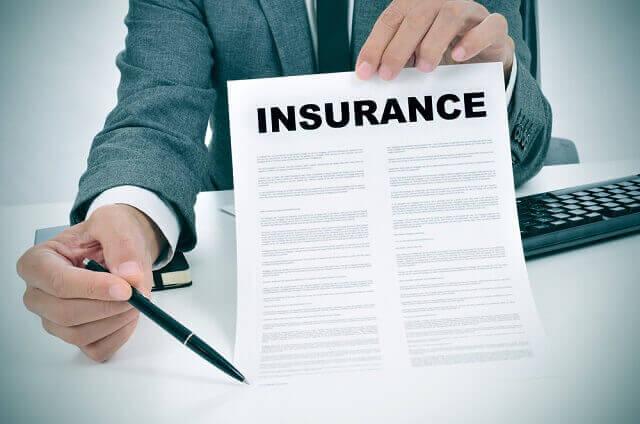 Bad Faith Insurance Claims