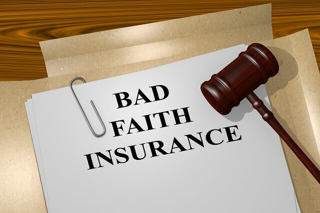 third party liability insurance