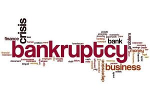 bankruptcy8_600x400_preview