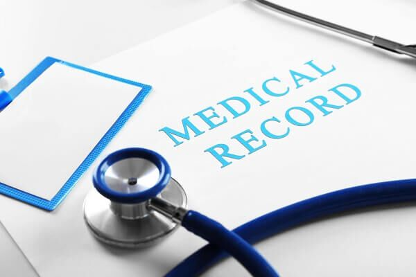 medical-records3_600x400_preview