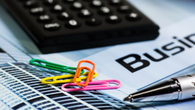 Business Bankruptcy Lawyers: How to Know If Your Business Is Bankrupt