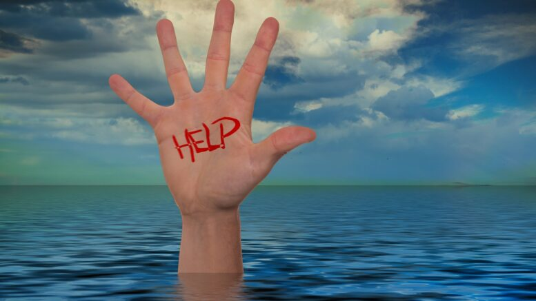 Can You File an Emergency Bankruptcy To Stop Foreclosure?